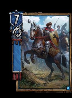Dun Banner Heavy Cavalry7A