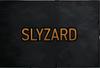 Slyzard
