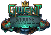 Saovine; Holiday of the Dead