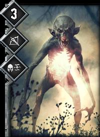 Ancient Foglet Alpha