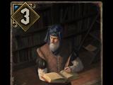 Oxenfurcki uczony