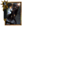 Yennefer: Necromancer