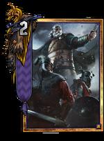 King Bran