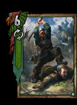 Dwarven Skirmisher6A