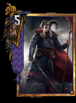 Harald the Cripple5