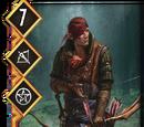 Iorveth (Alpha)