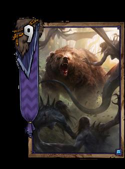 Savage Bear9