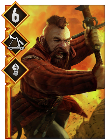 File:Zoltan the brawler.png
