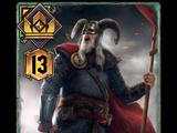 Harald Chromy