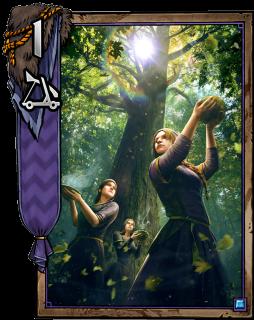 File:Priestess of Freya.png