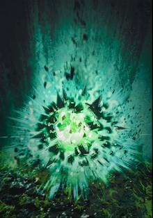Dimeritium Bomb2