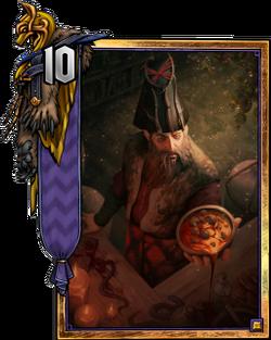 Ermion10