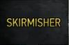 Skirmisher Title