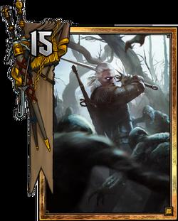 Geralt15