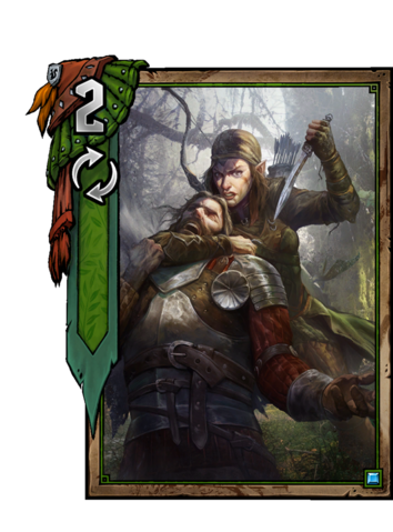 File:Elven Mercenary.png