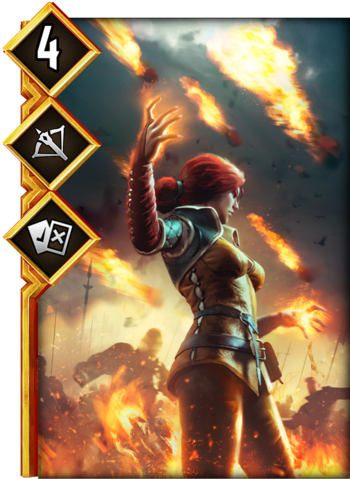 File:Triss Mistress of Magic.png