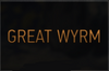 Great Wyrm Title
