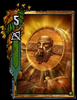 Ale of the Ancestors5