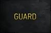 Guard Title