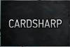 Cardsharp