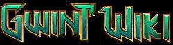 Matikowe logo