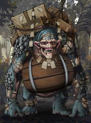 Sklep Troll