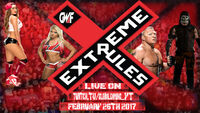 Extreme-rules-poster-off