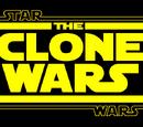 Gwiezdne Wojny: Wojny Klonów (serial telewizyjny)
