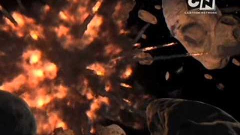 Gwiezdne wojny wojny klonów sezon 2 odc 3 cz2