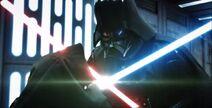 Star-wars-duelo-obi-wan-darth-vader