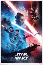 Star-wars-skywalker-odrodzenie-saga-i84274