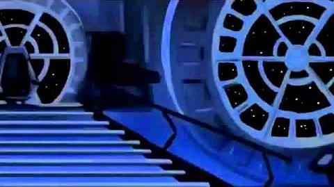 Jak Powrót Jedi powinien się skończyć (PL NAPISY)