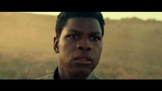Gwiezdne wojny-Trailer. Odrodzenie - zwiastun -2 -dubbing-