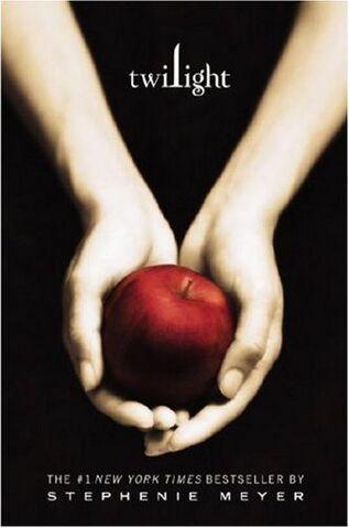 File:Twilightbook.jpg
