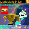 Thumbnail for version as of 01:25, July 28, 2010