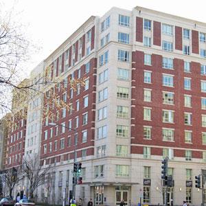 Ivory Tower | George Washington University Wiki | FANDOM powered by