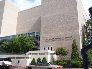 03.22.2012 marvincenter