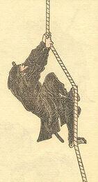 230px-Hokusai-sketches---hokusai-manga-vol6-crop