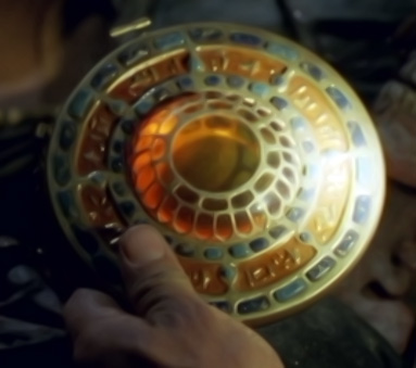 File:Eye of Tiamat.jpg