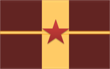File:Royal Ascendancy Naval Banner.png