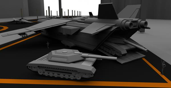 File:C403 Tank Load x 2.jpg