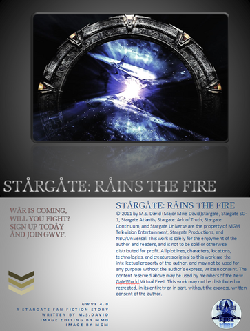 File:Stargate-Rains the Fire poster.png