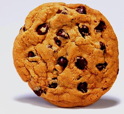 File:Chocolate Cookie.jpg
