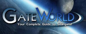 Gateworld Community Portal Banner
