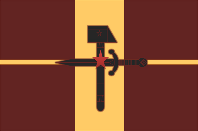 File:Royal Ascendancy Mobile Army Banner.png