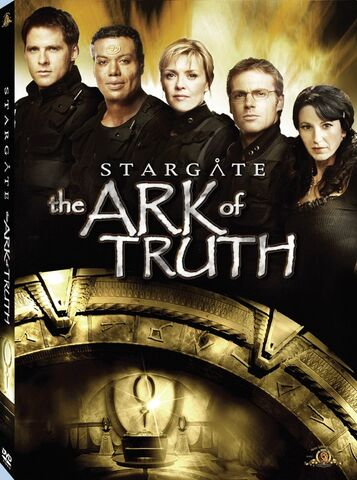 File:Stargate - The Ark of Truth.jpg