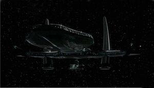 O'Neill class cruiser (1)