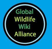 Global Wildlife Wiki Alliance