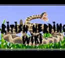 British Herping Wiki