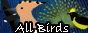 File:All Birds.png